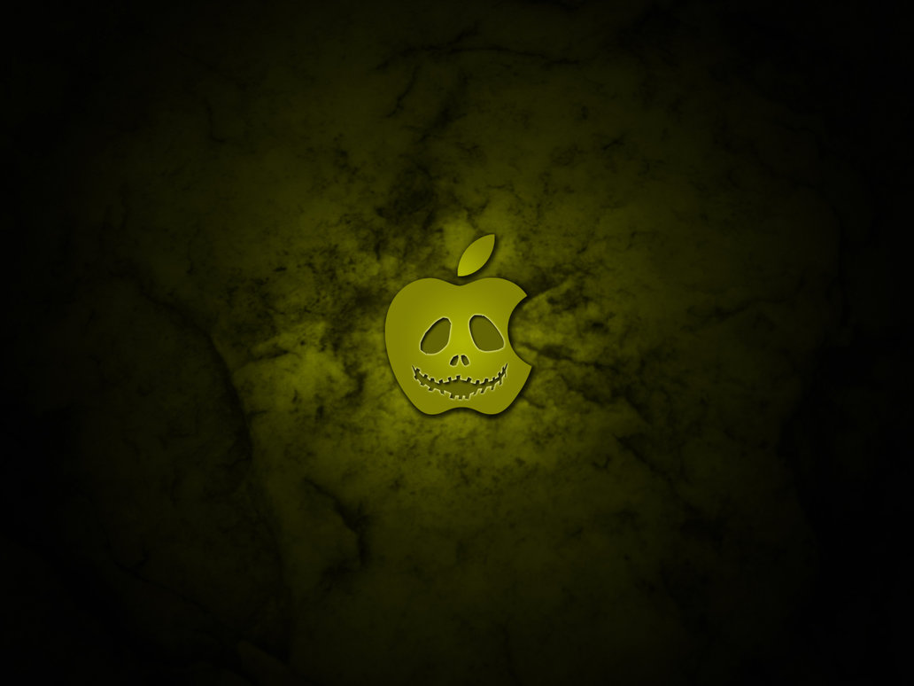 Good Wallpaper Macbook Halloween - halloween+desktop+wallpaper+apple  Photograph_718813.jpg