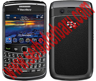 Download OS Blackberry Bold 9700 Terbaru