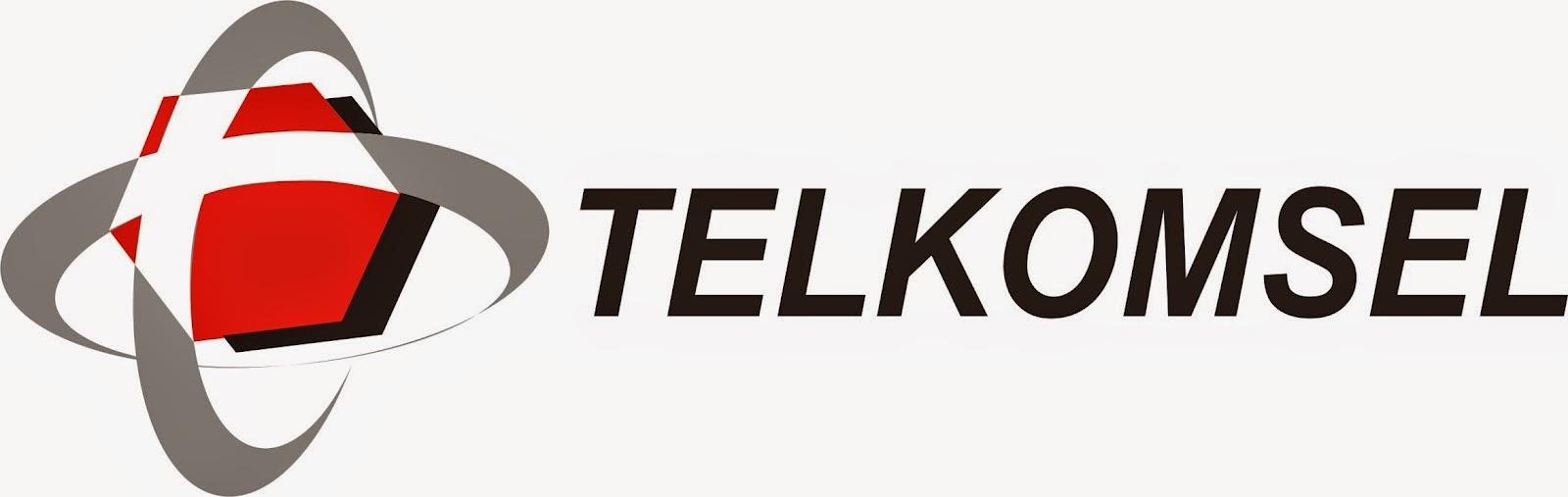 Panduan Lengkap Cara Setting Dial-up Kartu Telkomsel Di Windows 7 Sampai Konek Terbaru