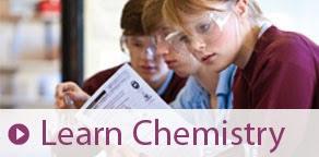 cara belajar kimia efektif