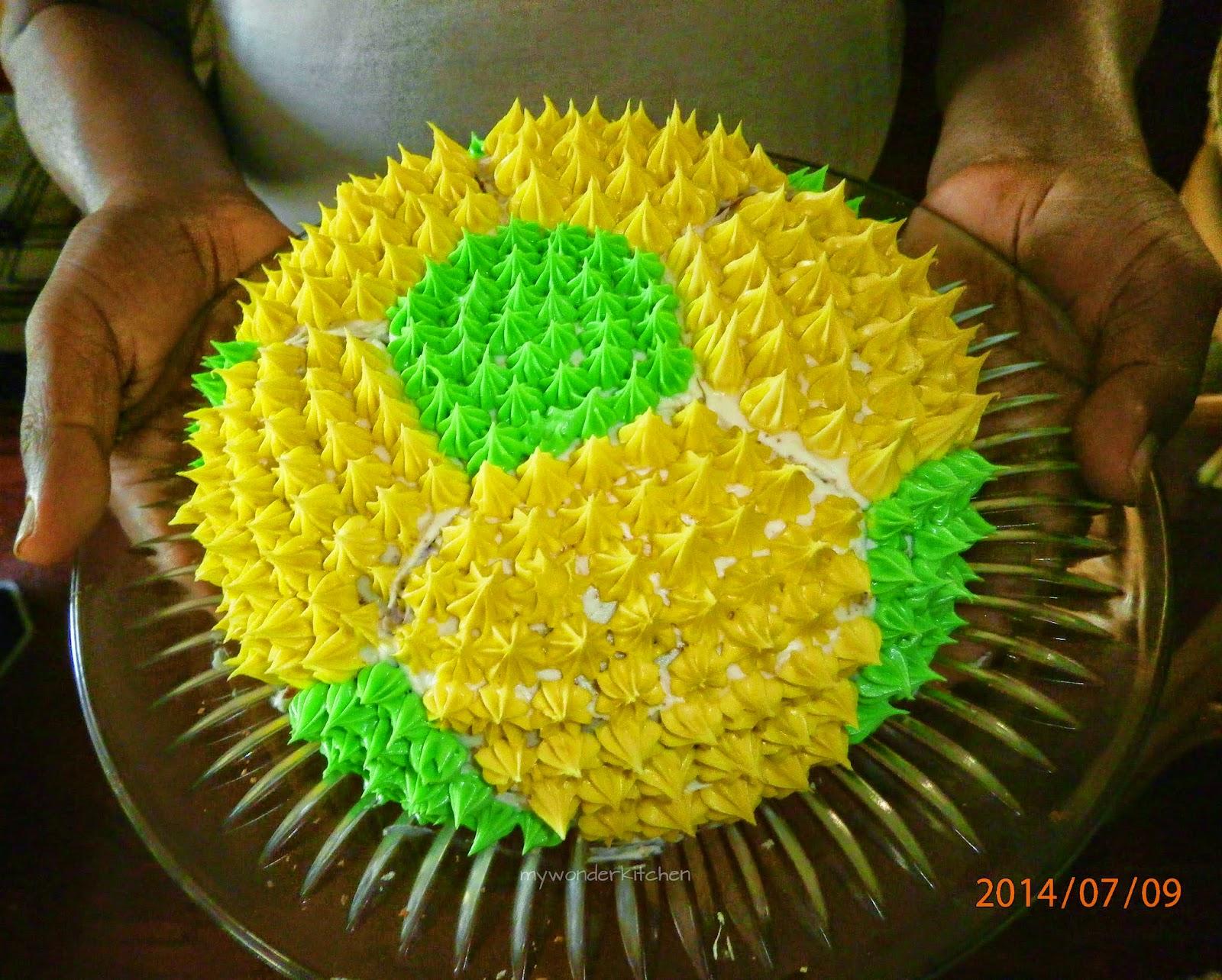 swirl_marble_cake