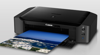 Canon PIXMA iP8770 Driver Download Latest 2015