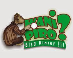 PNS Wani Piro