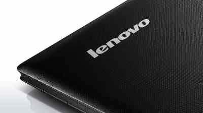 panduan membeli alat alat IT dari lenovo