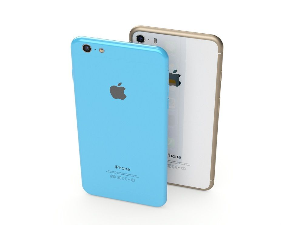 iphone 6c price. we relayed another indiscretion from japan this time (blog macotakara) claimed that the technical platform would be similar to of iphone 5s, iphone 6c price i