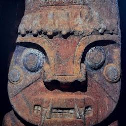 Museos del Huila