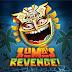 تحميل لعبة الكرات الملونة زوما Zuma's Revenge برابط مباشر