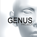GENUS PROJECT