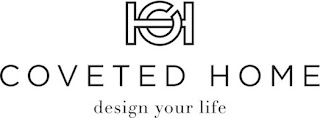UrbanDwellingsDesign.blogspot.com : Exciting news! Sales Position Available!