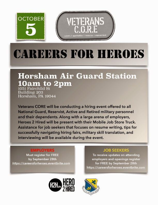 https://careersforheroes.eventbrite.com/
