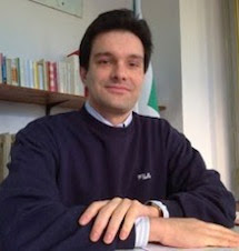 Fabio Camillo Art 1 - Mdp