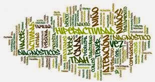 http://www.orientacionandujar.es/wp-content/uploads/2014/09/Instrumentos-para-la-evaluaci%C3%B3n-psicopedag%C3%B3gica-en-el-TDAH.pdf