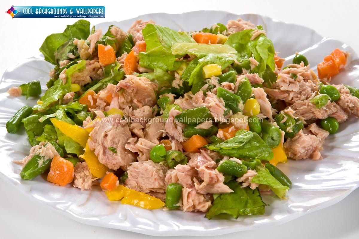 http://4.bp.blogspot.com/-KIVEvfq2SJ0/Tk_sy2Nt-EI/AAAAAAAAMFA/a-ceEPMVD-I/s1600/Junk+Food+HD+Wallpapers+%25284%2529.jpg