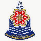 Jawatan Kerja Kosong Majlis Bandaraya Petaling Jaya (MBPJ) logo