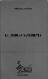 La condesa sangrienta (1971)