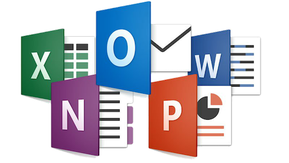 microsoft office 2016 professional plus torrent