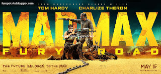 mad-max-film-cover-photo-image