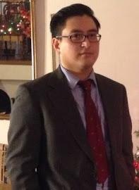 Federico Malibago Attorney At Law