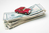 Cheap Car Insurance Quotes And Get Discounts