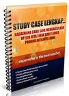 Study Case 120 Juta dari Affiliate Lokal