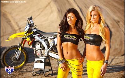 motos-mujeres-motocross-wallpaper