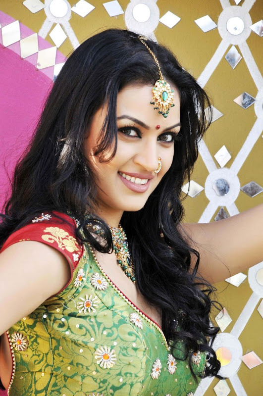 Maryam Zakaria  Iranian Tamil Beautiful Item Actress Hot and Spicy Stills unseen pics