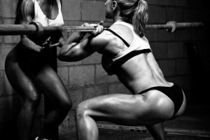 Strength training for fat loss manual image 10