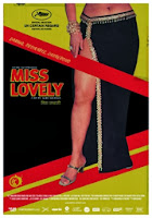 Miss Lovely movie stilss