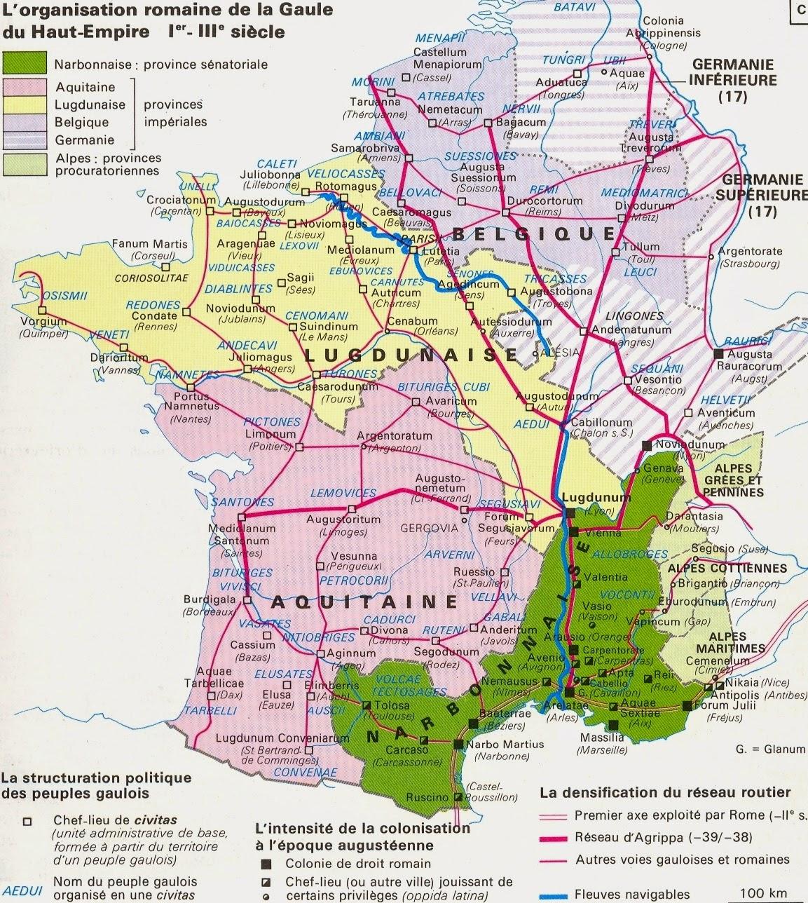 Ou Se Trouve Uzes Sur La Carte De France   My blog