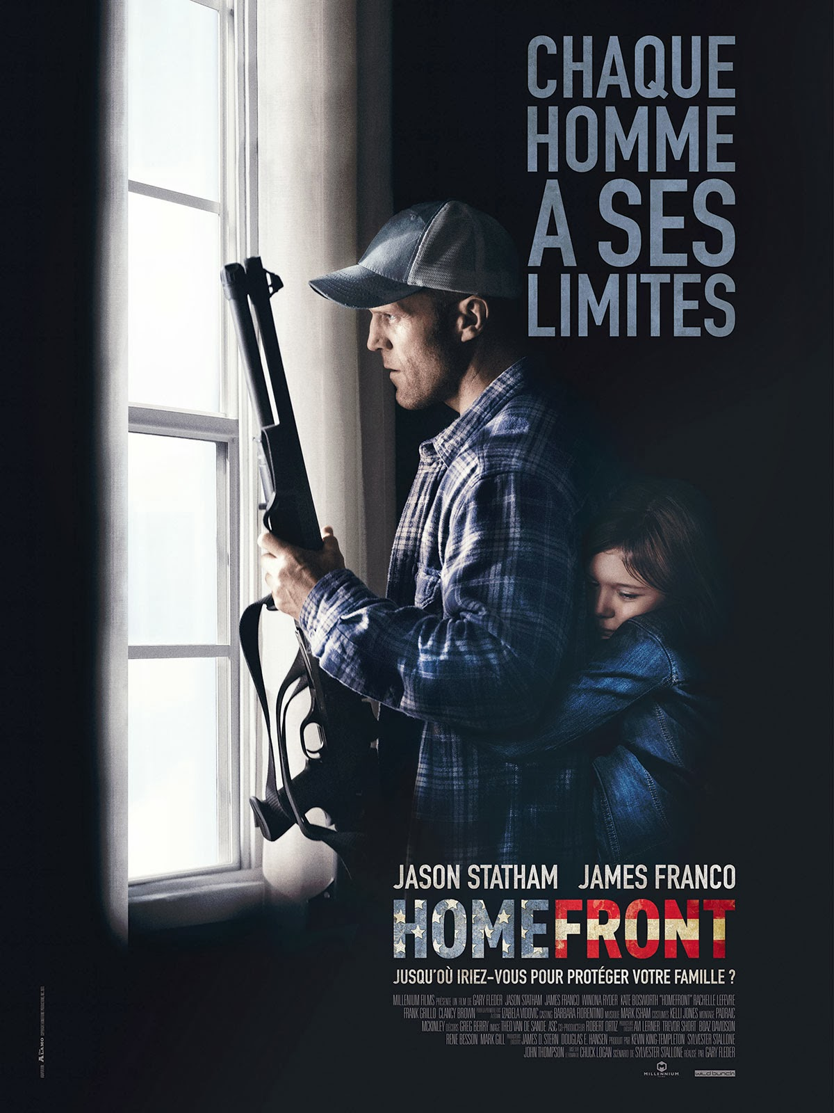 http://fuckingcinephiles.blogspot.fr/2014/01/critique-homefront.html