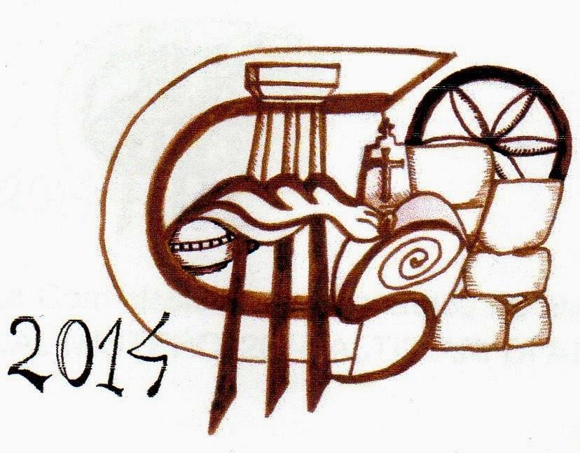 PREMIO NAZIONALE CRONACHE DEL MISTERO 2014