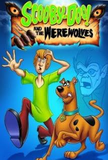 Scooby Doo+e+os+Lobisomens Download Scooby Doo e os Lobisomens   Dublado