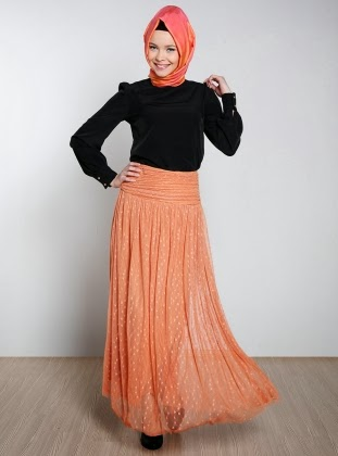 photos-hijab-moderne