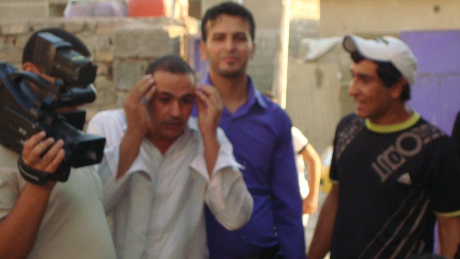 حسين الدراجي اولاد حسين الدراجي DSC00606