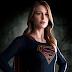 Novas imagens e sinopse de Supergirl são divulgadas