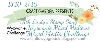 http://craftowyogrodek.blogspot.com/2014/10/wyzwanie-mixed-mediowe-ze-sponsorem.html