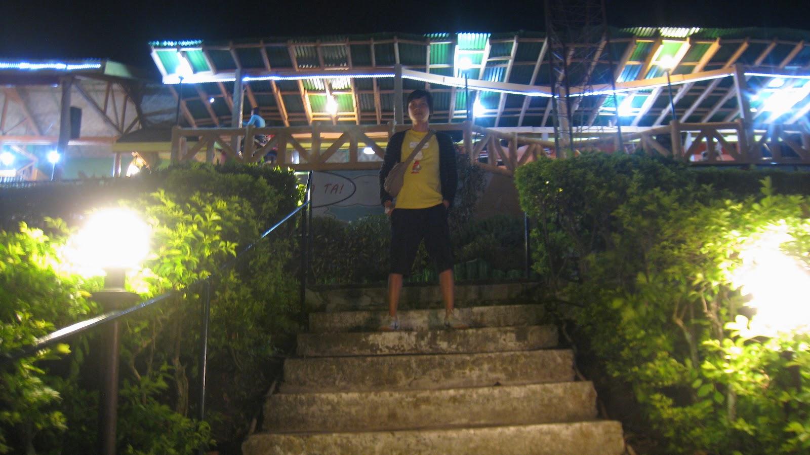 Davao hook up