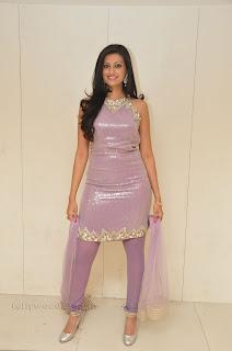 Hasha Nandini pos at cmr aashadam event 003.jpg
