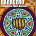 Casi Justicia Social toca en Baradero en Abril
