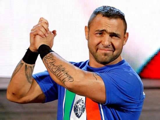 Santino Marella WWE Superstar Wallpapers,Santino Marella WWE Superstar Pics, Santino Marella WWE Superstar Photo, Santino Marella WWE Superstar Images, Santino Marella WWE Superstar Foto, Santino Marella WWE Superstar Widescreen, WWE Superstar Santino Marella, Santino Marella WWE Superstar Picture, Santino Marella WWE Superstar HD Wallpaper