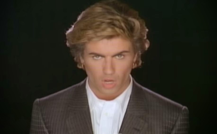 videos-musicales-de-los-80-george-michael-careless-whisper
