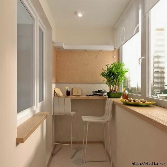Расширение балкона - окна / двери / балконы в херсоне, доска.