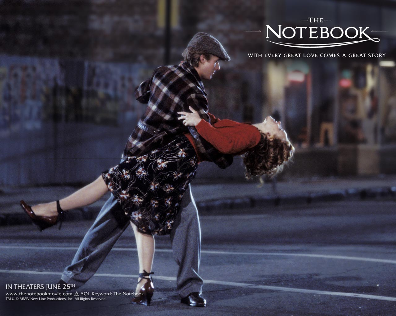 http://4.bp.blogspot.com/-KIloCGnMkPs/UT9Ng1ZrCxI/AAAAAAAAHFA/j3zzthB1DQc/s1600/The-Notebook-Movie-Wallpaper.jpg