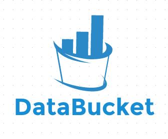 DataBucket