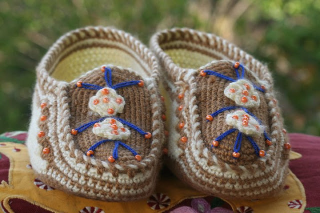 fabulous slippers