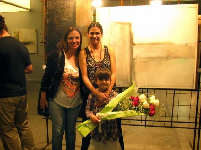 Semana del Arte 2010