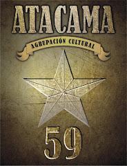 Atacama59