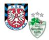 Live Stream FSV Frankfurt - Greuther Fürth