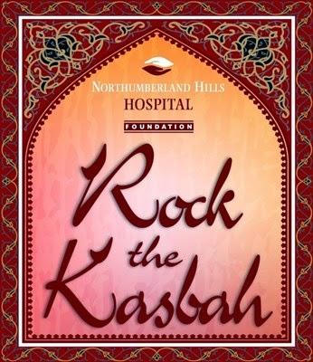 sinopsis dan cerita film rock the kasbah