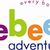 eebee's adventures DVD Review and Giveaway